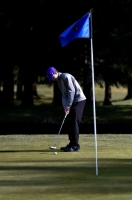 Gallery: Boys Golf North Thurston @ Timberline